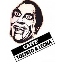 Miscela Caffè Gourmet: 100% Robusta