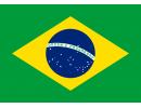 Brasile Santos Pinhal