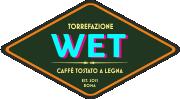 wetcaffè